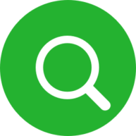 search-and-find